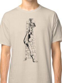 Tight Spot Classic T-Shirt