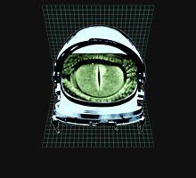 Astro Reptoid  Unisex T-Shirt