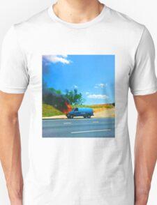 VanPhyre T-Shirt