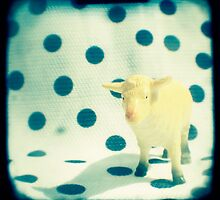 Look at ewe by gailgriggs