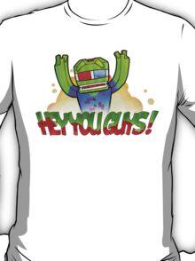 Hey You Guys! T-Shirt