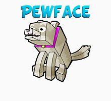 It's Pewface! T-Shirt