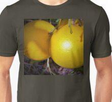 Upcoming harvest Unisex T-Shirt