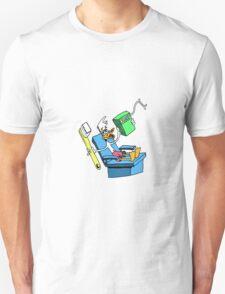 Brush & Floss T-Shirt