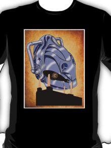 RISE OF THE CYBERMEN  T-Shirt