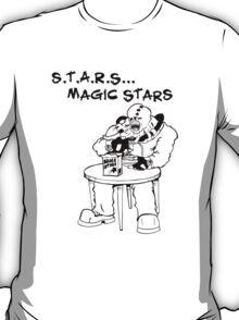Resident Evil - Nemesis T-Shirt