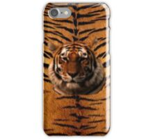 Tiger Cell Phone Cover iPhone Case/Skin