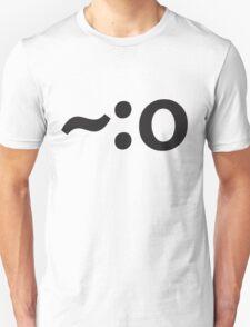 Emoticon Series: Baby T-Shirt