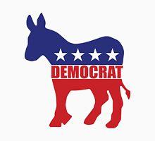 Democrat Donkey Logo Unisex T-Shirt