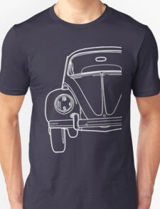 TSHIRT BEETLE LEGEND 2016 T-Shirt