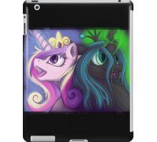 [MLP] - This Days Aria iPad Case/Skin