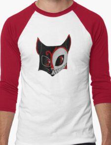 Grinning Doom T-Shirt