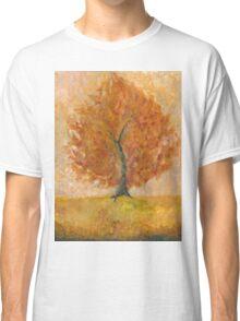 I Bloom Classic T-Shirt
