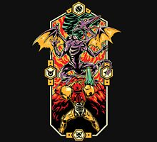 Epic Super Metroid Unisex T-Shirt
