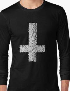 Anticross 2.0 Long Sleeve T-Shirt