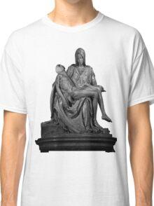 HAIL MARY Classic T-Shirt
