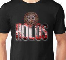 holos Unisex T-Shirt