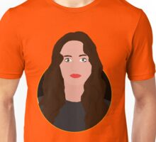 Jennifer Lawrence  Unisex T-Shirt