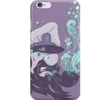 Har har! iPhone Case/Skin