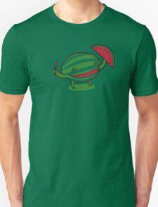Happy slice of life T-Shirt