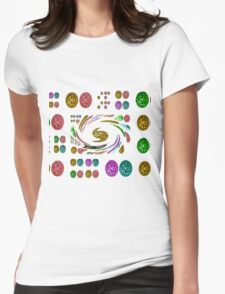 PARTY EGGS T-Shirt