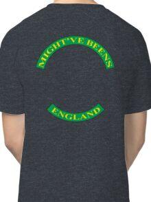 Old Golfers Classic T-Shirt