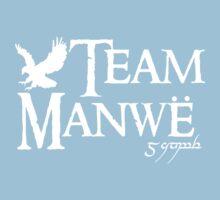 Team Manwe T-Shirt