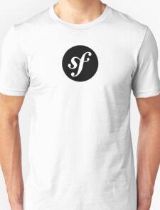 Symfony web framework T-Shirt