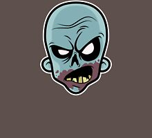 Zombie Lunch Unisex T-Shirt