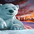 Grin and Bear It by Shannon Rogers