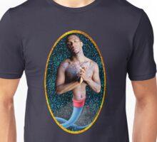 Lil B- Genie Unisex T-Shirt