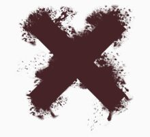 The XX Screaming Bloody Murder by gunnars