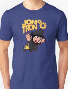 JonTron  T-Shirt