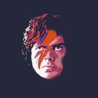TYRION SANE by Alan Hogan