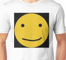 a painful existence Unisex T-Shirt