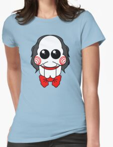 Let's play a game, yay! T-Shirt