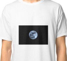 Lunar Classic T-Shirt