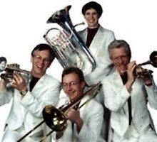 Brassworks 4 Sheet Music Sales by brassworks4