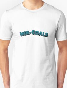 Win-Goals T-Shirt