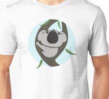 Sense of Smell Unisex T-Shirt
