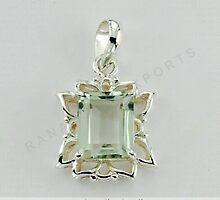 Wholesale necklace pendants, bib, vintage, bridal, beaded necklaces by Rocknarendra
