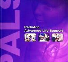 Pediatric Advanced Life Suport by lifesustaining