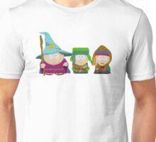 South Park LOTR Unisex T-Shirt