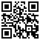 HAPPY BIRTHDAY TO YOU- ACTIVE QR CODE by TIGGSTUDIO