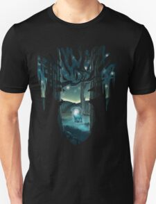 Beast God 2.0 Unisex T-Shirt