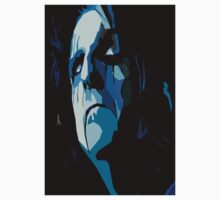 Famous People - Alice Cooper 4 by arifapri2013