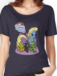My Little Thronie Women's Relaxed Fit T-Shirt
