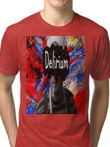 Bill Murray's Delirium Tri-blend T-Shirt