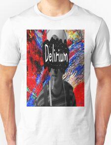 Bill Murray's Delirium T-Shirt