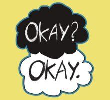 Okay? Okay.  Kids Clothes